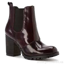 rockport womens boots in canada s boots canada rockport total motion 45mm wedge