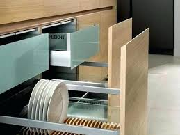 organize apartment kitchen small apartment kitchen solutions masters mind com
