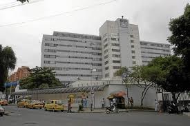 sede santander consulta externa hospital universitario de santander cambia