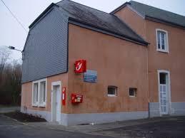bureau de poste arlon la poste site d attert