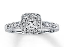 cheap princess cut engagement rings ring charismatic princess cut engagement rings goldsmiths