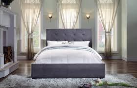 cadmus collection full bed f1890 orange county ca daniel u0027s