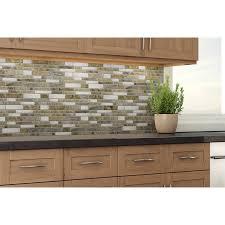 kitchen backsplash exles common dfw home renovations improvements decor upgrades al s