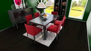 armstrong laminate flooring waterproof armstrong pryzm waterproof