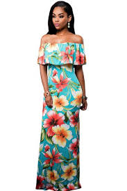 off the shoulder dresses u2013 princess lola