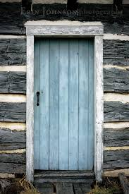Tuscan Door Photograph Italy Photography by Rustic Home Decor Door Photography Blue Decor Rustic Decor