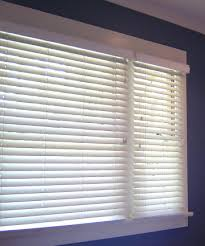 Blinds Outside Of Window Frame Decorating Windows With Blinds Inside Inspiring Photos Gallery