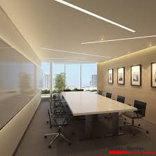 Conference Room Interior Design Corporate Office Seminar Room Ark Interior Provide All Type Of