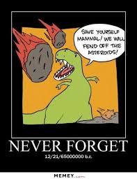 Funny Dinosaur Meme - dinosaur memes funny dinosaur pictures memey com