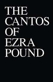 blogging pound u0027s the cantos cantos xlii xlv u2013 gordsellar com