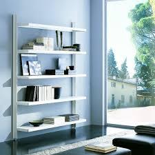 librerie vendita vendita di librerie moderne e mensole design per la casa e