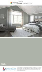 best 25 sherwin williams oyster bay ideas on pinterest living