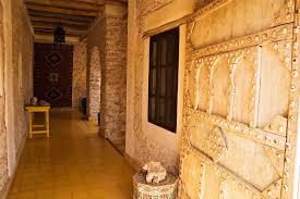chambre d hote au maroc la maison riad chambres d hôtes à essaouira maroc