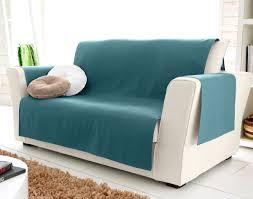 protège accoudoir canapé protège fauteuil et canapé universels becquet