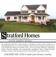 Efficiency Home Plans Energy Efficient Homes In Marquette Mi