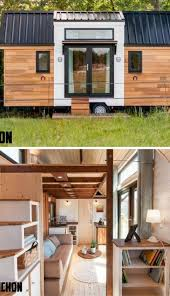 tiny tiny houses 1804 best petits espaces images on pinterest tiny houses