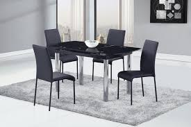 global furniture dining table global furniture sectional dining table sofa reviews office usa
