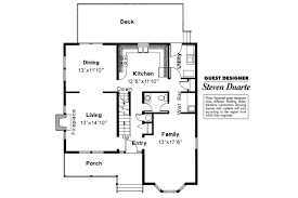 different house plans