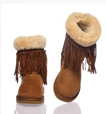 ugg zebra boots sale 616 best everything uggs images on uggs shoes and