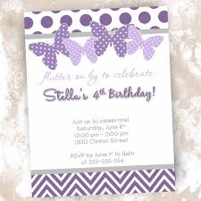 printable butterfly themed birthday baby shower or bridal shower