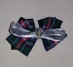 christmas bows for sale 27 best bows images on hair bow hair bows and hair make up