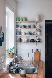 compact cheap kitchen makeover 100 budget kitchen makeover ideas