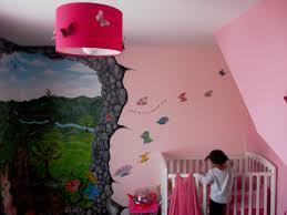 dessin mural chambre fille dessins sur le mur didecosite
