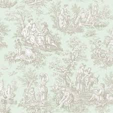 wa7834 waverly classics country life wallpaper by york
