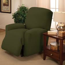 home theater loveseat interior elegant loveseat futons and futon loveseat with another