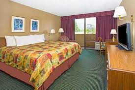 Comfort Inn Boulder Co Days Hotel Boulder Boulder Hotels Co 80303