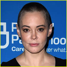 twitter explains the reason rose mcgowan u0027s account was suspended