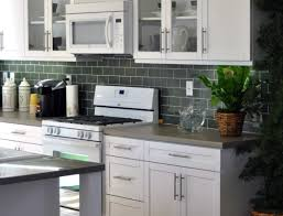 Kitchen Cabinet Doors Prices by Cabinet Amazing Shaker Cabinet Doors Add Molding To Flat Cabinet