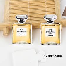 popular home decor perfume buy cheap home decor perfume lots from