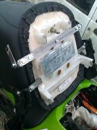 siege enfant moto systeme d attache siege moto enfant sur zx9r siege moto enfant
