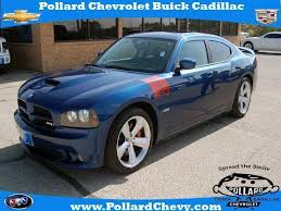 2009 used dodge charger dodge charger srt8 145 used automatic dodge charger srt8