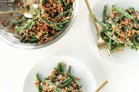 sides dishes for thanksgiving 6 vegan and vegetarian side dishes for thanksgiving the warm up