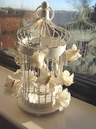Decorative Bird Cages For Centerpieces by 664 Best Bird Cages Images On Pinterest Decorative Bird Cages
