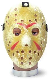 jason spirit halloween compare prices on cool masks online shopping buy low price cool