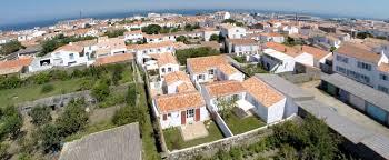 chambre d hotes ile d yeu chambres d hôtes sur l ile d yeu vendée les villas du port