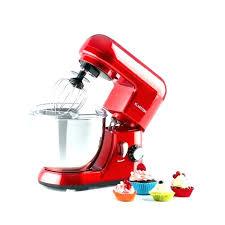 cuisine comparatif de cuisine kitchenaid robots cuisine cuisine
