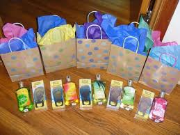 wedding shower gifts bridal shower gifts to bridemaids is this enough