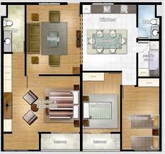 3 bedroom condo 3 bedroom condo plan beautiful 3 bedroom condo 4 lcd enclosure us