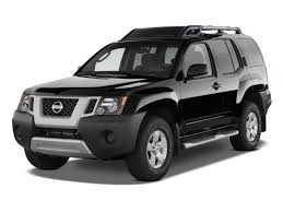 nissan altima 2005 gas mileage 2012 nissan xterra gas mileage the car connection