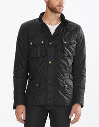 motorcycle jacket store belstaff men jackets discount online store find best belstaff men