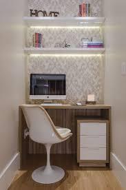Student Corner Desk by Bedroom Furniture Girls Writing Desk Teenage Desk And Hutch