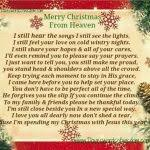 merry christmas from heaven merry christmas from heaven pictures photos and images for with