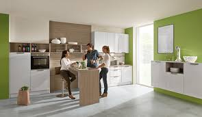Kitchen Design Elements Kitchen Elements Kitchen Design Kitchen Fitting Kitchen Elements
