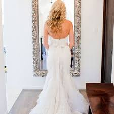 wedding hairstyles wedding hairstyles bridesmaid hairstyles