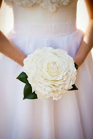 wedding flowers adelaide 37 best bouquet alternatives images on marriage