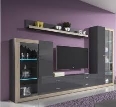 Rooms With Purple Walls Grey by Wall Units Awesome Grey Wall Unit Marvelous Grey Wall Unit Built